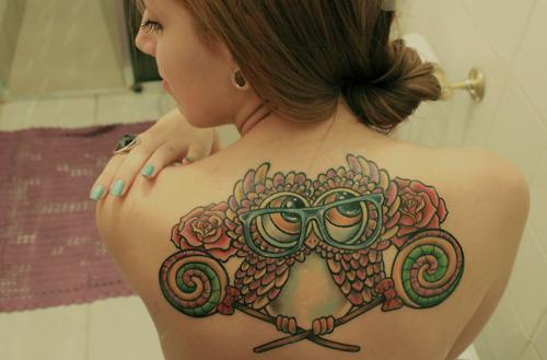 Back-girl-lollipop-owl-tatoo-Favim.com-140654