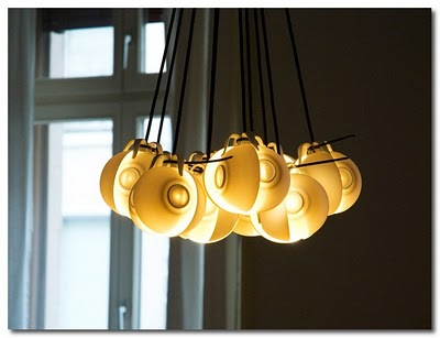 Cup_chandelier