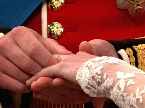 queen elizabeth ii wedding ring. to Queen Elizabeth II.
