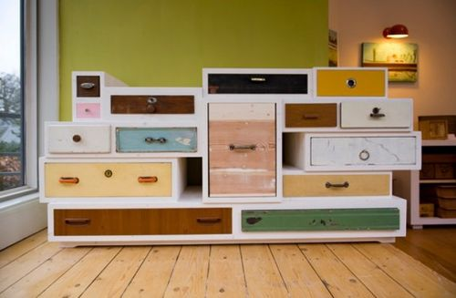 Design-direct-drawer-cabinet-537x351