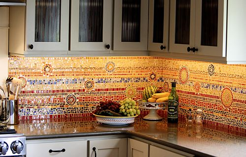 Mosaic-backsplash5